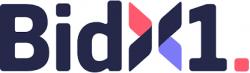 Bidx1