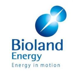 Bioland Energy Ltd