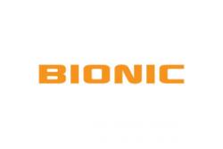 Bionic Electronics H.T. LTD