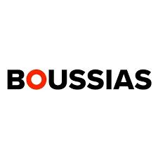 BOUSSIAS Cyprus