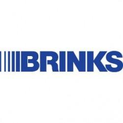 Brink's Cyprus (Private Security Services) Limited