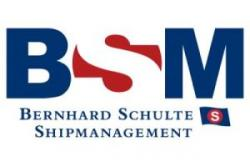 Bernhard Schulte Shipmanagement (Cyprus) Ltd