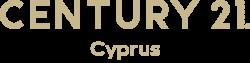 CENTURY 21 Cyprus