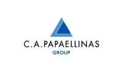 C.A Papaellinas Ltd