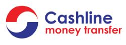 G.S. Cashline Ltd