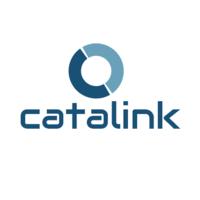 Catalink Ltd