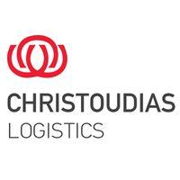 Christoudias Logistics