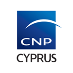 CNP Cyprus Insurance Holdings