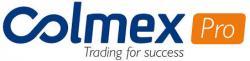 Colmex Pro Ltd
