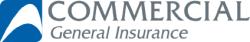 Commercial General Insurance Ltd