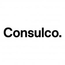 Consulco Limited
