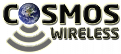 Cosmos Wireless