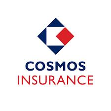 Cosmos Insurance
