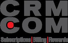CRM.COM