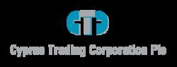 Cyprus Trading Corporation Plc