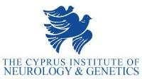THE CYPRUS INSTITUTE OF NEUROLOGY AND GENETICS