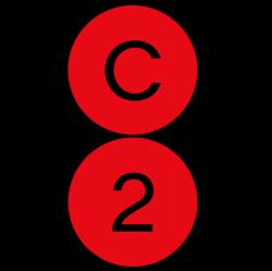 www.cypruscasinos.com