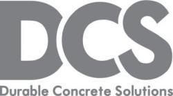 DCS Durable Concrete Solutions Ltd
