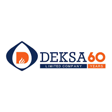 DEKSA LTD