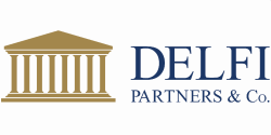 Delfi Partners & Co