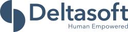 Deltasoft Ltd