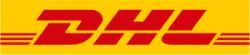DHL (CYPRUS) LTD