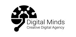 Digital Minds Cyprus