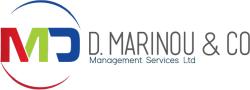 D. Marinou & Co Ltd