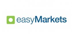 easyMarkets