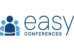 Easy Conferences