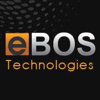 eBOS Technologies Ltd