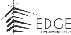 Edge Development