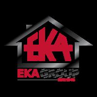 EKA Group