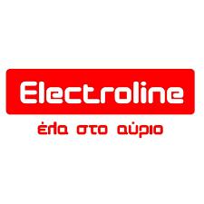 Alpan Electroline Limited