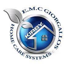 E.M.C GIORGALLOS HOME CARE SYSTEMS LTD
