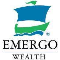 Emergo Wealth Ltd