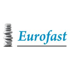Eurofast International Ltd