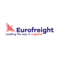 EUROFREIGHT LOGISTICS LTD