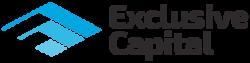 Exclusive Capital