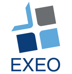 EXEO Consultants Limited