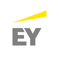 EY Ernst & Young Cyprus Ltd