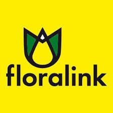 Floralink Suppliers Ltd
