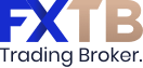 Forex TB Limited