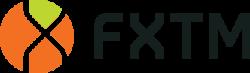 FXTM - ForexTime Ltd