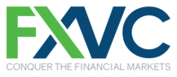 FXVC Online Trading