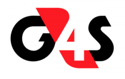 G4S Secure Solutions (Cyprus) Ltd
