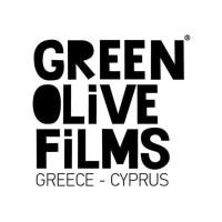 GREEN OLIVE FILMS CYPRUS LTD