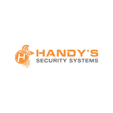 Handy's Security Systems LTD