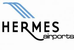 Hermes Airports Ltd
