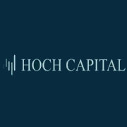 Hoch Capital